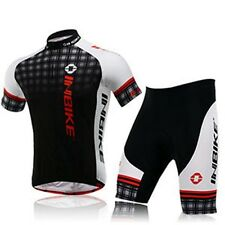 2016 bike Pro Team Bike Cycling clothing /Cycling wear/ ciclismo Bicycle jersey