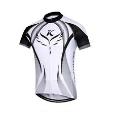 2016 Keyiyuan PRO Team Cycling Jerseys Men Short Sleeve Cycling Jersey Bike Cycl