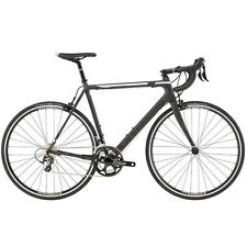 CANNONDALE SUPERSIX EVO TIAGRA ROAD BIKE 2016 | NEW
