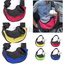 Bolsa Mascota Mochila Gato Bolso Bandolera Perro Pet Backpack Bag Animal