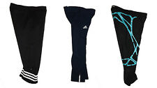 Adidas women's 3/4 running capri tights BNWT free UK postage