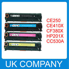 Compatible Toner Cartridge For HP Series Printers