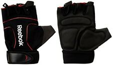 Reebok Weight Lifting Gloves MRP 2299 CLEARANCE PRICE