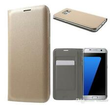 Flip Cover Premium Quality Leather Back Cover Case For ASUS ZENFONE Models