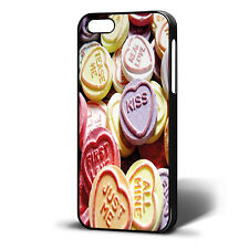 brand new cool funky love hearts case/cover for all iphones