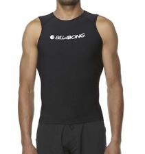 Billabong Furnace Thermal Vest - Thermoweste