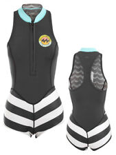 Billabong Surf Capsule Sleeveless Springsuit