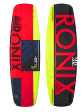 "Ronix Quarter Till Midnight ATR ""SF"" 2016 Women Wakeboard"