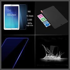"Genuine LCD Tempered Glass Screen Protector Galaxy Tab A 10.1"" SM-T580-T560"