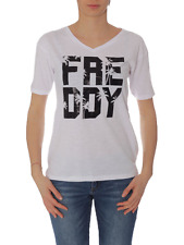 T Shirt Freddy S7WCST1 MainApps