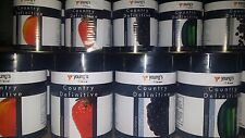 Young's Definitive Country Fruit Wine Making Refill Kit Home Brew - Full Range,