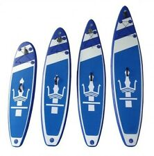 Navyline Set Completo hinchable SUP Board plus Accesorio de alta calidad,