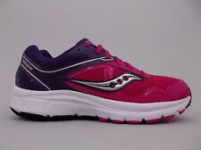 Saucony Scarpe Running Saucony GRID COHESION 10 - Cod. S15333-11