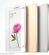 High Quality Tempered Screen Protector  Glass Guard For Redmi Note 3
