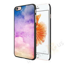 Space Galaxy Six Case Cover For All Top Mobile Phone Makes And Models