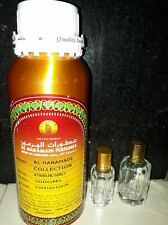 Collection By Al Haramain Perfumes Concentrated Perfume Oil / Attar From Dubai
