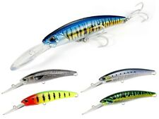 DUO Realis Fangbait DR SW Limited / 14cm / 42,1g / floating lure