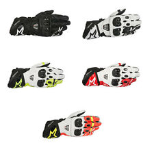 Alpinestars GP Pro R2 Motorcycle Motorbike Leather Gloves | All Colours & Sizes