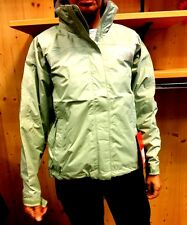 The North Face Jacket giacca cappotto hyvent impermeabile donna montagna