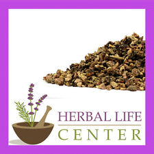 Rhodiola Root Cut Sifted Chinese Herb Organic Kosher Whole Dried Rhodiola Rosea