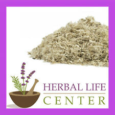 Marshmallow Root Cut Sifted Herb Organic Kosher Whole Dried Althaea Officinalis