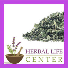 Nettle Leaf Cut Sifted Herb Organic Kosher Whole Dried (Urtica Dioica)