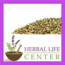 Licorice Root Cut Sifted Herb Organic Kosher Whole Dried (Glycyrrhiza Glabra)