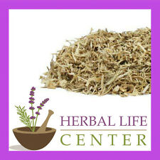 Nettle Root Cut Sifted Herb Organic Kosher Whole Dried (Urtica Dioica)