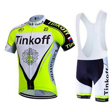 2017 NEW COLOR saxo bank TINKOFF Divisa completa