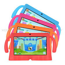 XGODY 7 Zoll Quad Core 1024x600 HD Android 4.4 8GB Touchscreen WLAN Tablet PC