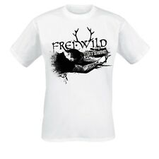 Frei.Wild - Hart am Wind, T-Shirt