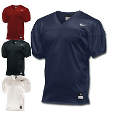 Nike Core American Football Practice Jersey