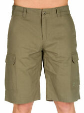 Element Short Bermudas Legion Cargo II Shorts Herren Männer