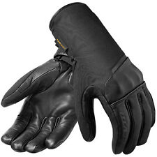 REV'IT! TROCADERO H2O imperméable hiver WP Moto Gants rev it revit