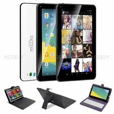 XGODY 10,1 Zoll Android 5.1 Tablet PC Quad Core Allwinner Dual Kamera HDMI WiFi