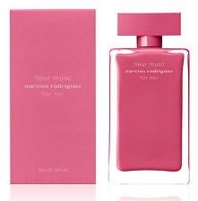 Narciso Rodriguez - Fleur Musc for Her Eau de Parfum - New Launch