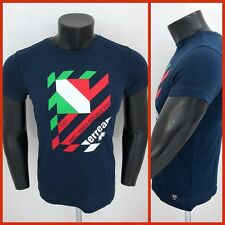 ERREA' REPUBLIC t-shirt uomo manica corta DALEY R14M3K0C11710 estate 2016