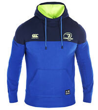Leinster Rugby OTH Hoody