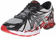 ASICS America Corporation Mens GEL Sendai 3 Running Shoe- Pick SZ/Color.