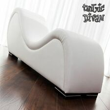 Tantra Sex Sofa Relax Chair Erotic  Kamasutra Lovers Bed sex furniture