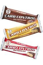 (29,90 € / kg) Body Attack Carb Control-Proteinriegel - 100g