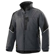 Snickers Craftsmen Winter Jacket Power Polyamide, Snickers Jacket