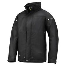 Snickers XTR GORE-TEX Shell Jacket