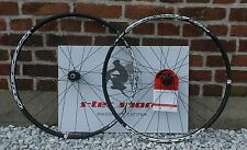 Fulcrum Rosso Power SL 29er X-Country,Set ruote bicicletta,Off Road Mountainbike