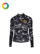 Billabong Surf Capsule LS Women Rashguard