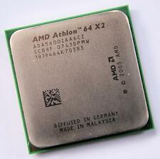 AMD Athlon 64 X2 (ADA5600IAA6CZ) Dual-core 2.8GHz Socket AM2 Processor CPU