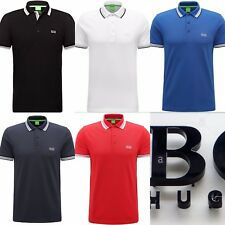 Hugo Boss Polo for Men in Four colours and Sizes