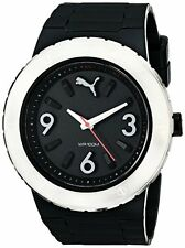"PUMA Mens ""Blast"" Watch- Pick SZ/Color."