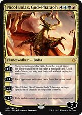 MtG Magic The Gathering Hour of Devastation Mythic Cards x1