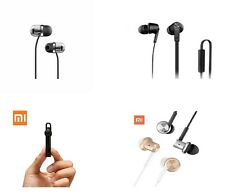 xiaomi in ear headphones,company sealed genuine product